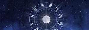 Horoskope Berechnen : aszendent berechnen erkl rung und rechner ~ Themetempest.com Abrechnung