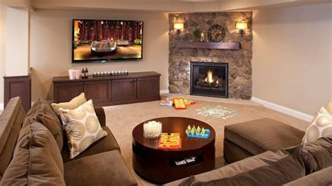 living room layout with fireplace effective living room layouts for your fireplace and tv