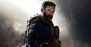 Call Of Duty Modern Warfare   Une Battle Ultime Avec