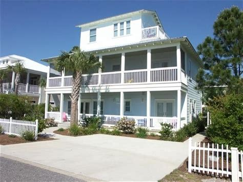 excellent rate gulf and town view vrbo