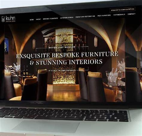 Luxury Branding, Web Design, Luxury Marketing & Business