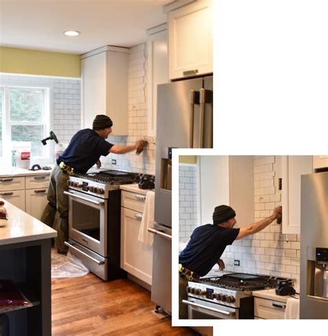 where to buy kitchen backsplash how to choose kitchen tiles tile design ideas