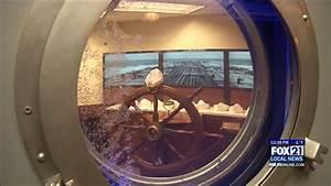 Zero Hour Escape Rooms Unveils  U0026quot Lake Superior U0026quot  Themed