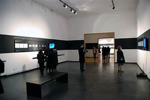 darko firtz propaganda . exhibition design
