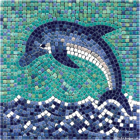 bathroom design templates mosaic stories about ceramic tiles