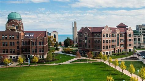 Loyola University Chicago Online  The Best Schools. Does Laser Eye Surgery Last For Life. Real Good Solar Reviews Geotrust Wildcard Ssl. Valencia Community College Online Classes. Can I Change The Time I Take My Birth Control. Owners Contractors Protective. Pouring A Concrete Patio Google Snippet Tools. Dodge Dart Dual Clutch Salon And Spa Software. Apple Project Management Software
