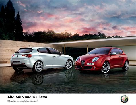 alfa romeo extends warranty   years  mito
