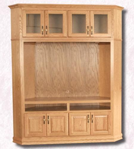flat screen tv hutch 50702 50 quot corner flat screen tv cabinet ideas for the
