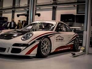 Voiture Reconditionnée : 997 gt3 cup en parfait tat pi ces et voitures de course vendre de rallye et de circuit ~ Gottalentnigeria.com Avis de Voitures