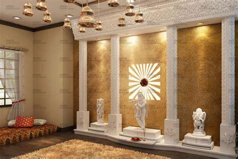 Mandir Designs Living Room Nagpurentrepreneurs