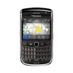 Sprint BlackBerry Phones