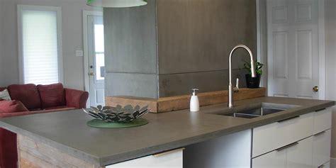 comptoir pour cuisine comptoir cuisine comptoir de cuisine granite au sommet