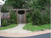front yard fence ideas Front Yard Fence Ideas - Landscaping Network
