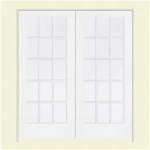 Interior door installation cost home depot home interior for Interior door installation cost home depot