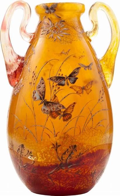 Vase Transparent Purepng