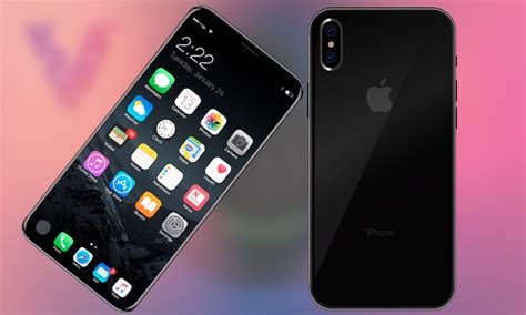 when will the new iphone be released iphone 8 release date leaks how apple revealed the iphone