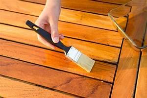 Holz Behandeln Olivenöl : gartenm bel len geht das mit oliven l ~ Indierocktalk.com Haus und Dekorationen