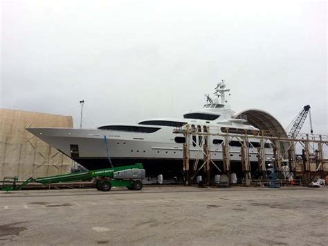 Boat Repair Underwood Nd ronstan safety rail system nance underwood rigging