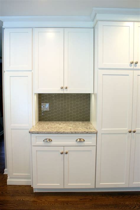what is the best color for kitchen appliances 86 best house remodel images on exterior homes 9927