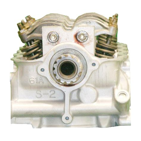 replace evap canister    acura integra