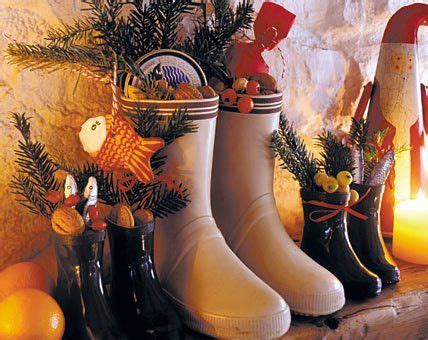 images  german christmas traditions