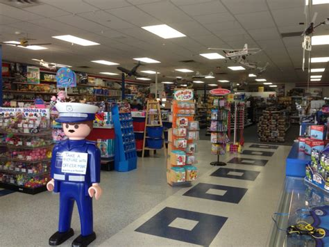 hobbytown usa fairfield expands fairfield ct patch