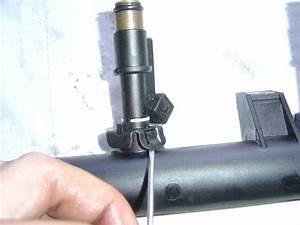 Injecteur 206 S16 : echange d 39 un injecteur sur 2l essence passion ~ Gottalentnigeria.com Avis de Voitures