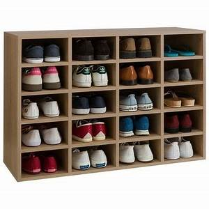 Etagère Et Casier à Chaussures : avis etag re et casier chaussures test et comparatif ~ Dallasstarsshop.com Idées de Décoration