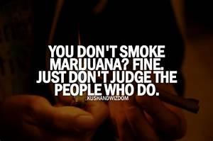 Weed Quotes For Couples Tumblr | www.pixshark.com - Images ...