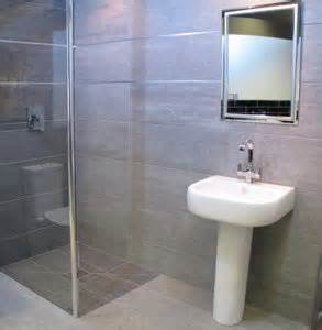 bathroom tiling ideas uk compact shower room ideas beautiful best images about bathroom showers on ideas for