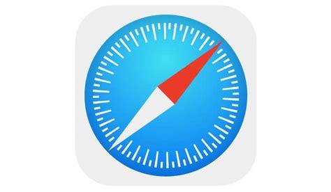 Widespread Panic As Apple's Safari Browser Is