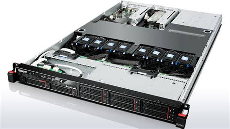 position paper lenovo thinkserver rd540 and rd640 small