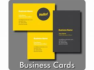 invoice books dunedin print With business cards and invoice books