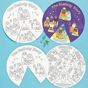 nativity story wheels pack of 3 amazon co uk toys games
