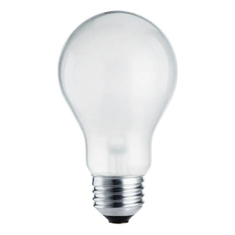 philips 100 watt equivalent halogen a19 light