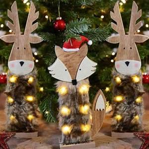 Decoration Led Noel