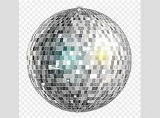 Disco ball Nightclub Grey disco ball vector 1199*1172