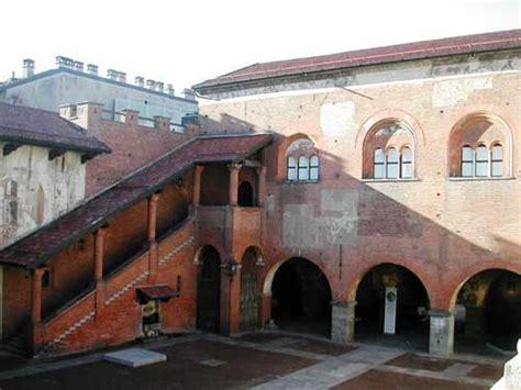 Orari Popolare Novara San Gaudenzio Nella Devozione Popolare In Piemonte Eventi