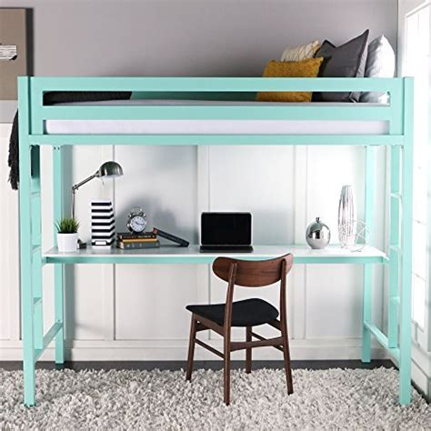 bunk bed with desk cheap cheap bunk beds with desks nepinetwork org