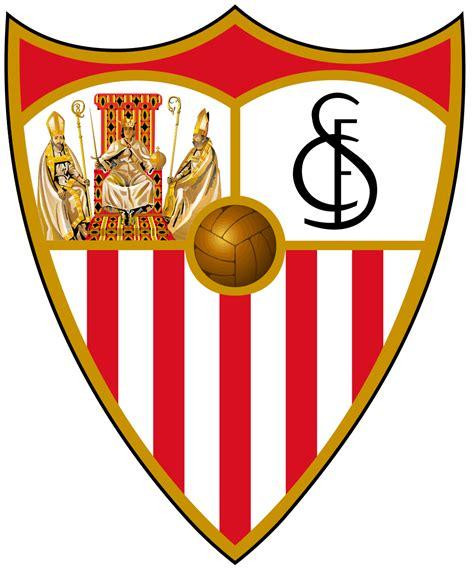 Soi kèo Real Madrid vs Sevilla 22h00, 18/01/2020 khó nhưng ...