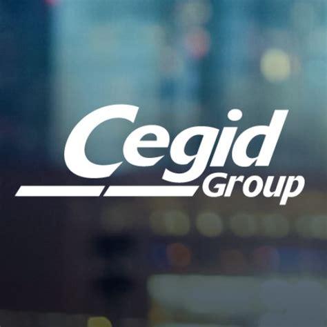 cegid si鑒e social résultats cegid confirme ancrage dans le cloud en 2014