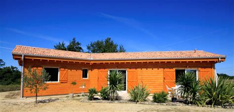 chalet habitable pas cher chalet en bois habitable design studio design gallery best design