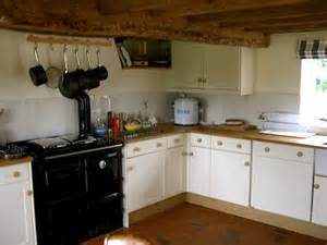 kitchen and home interiors hawkes edwards and cave thatched cottage