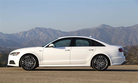 Bestselling Luxury Cars In America  » Autonxt