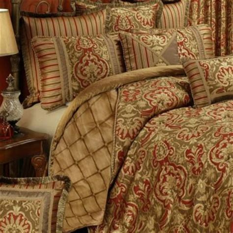 austin horn classics botticelli coverlet bed bath