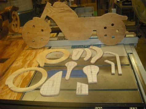 ideas  rocking horse plans  pinterest wood rocking horse wooden toys  wooden