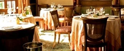 le tastevin maisons laffitte restaurant le tastevin haute gastronomie maisons laffitte
