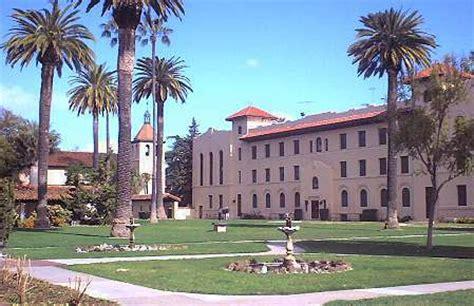 santa clara university scu academics  unique programs
