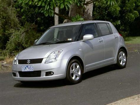 Suzuki Usa by Suzuki Coming Back To Usa In 2010 News Top Speed