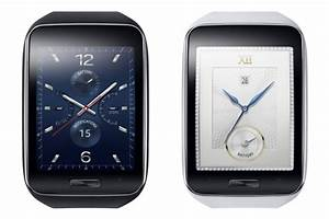 Samsung Gear S Will Have Own Plan On Sprint